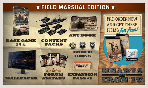 field_marshal-steamversion