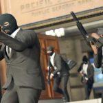 GTA V: עדכונים 'משמעותיים' צפויים להגיע לאונליין בקרוב