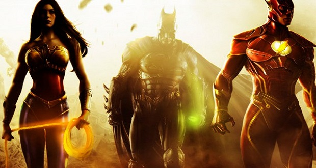 injustice_gods_among_us-600x337