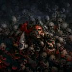 Dawn Of War III הוכרז!