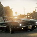 """הנהיגה ב-Mafia 3 קיבלה השראה מ""""בוליט"""" וסרטים נוספים משנות השישים"""