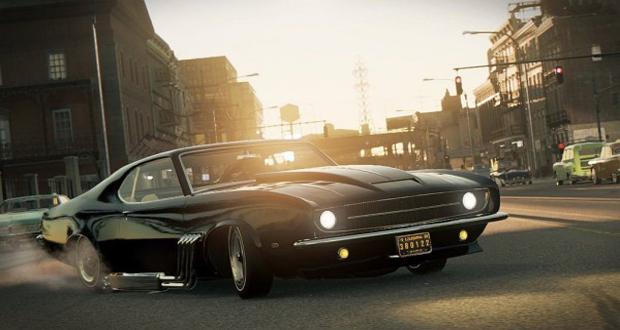 mafia-3-car