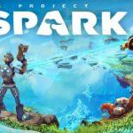 מיקרוסופט מורידה היום את Project Spark מהמדפים; מה קורה עם האונליין?
