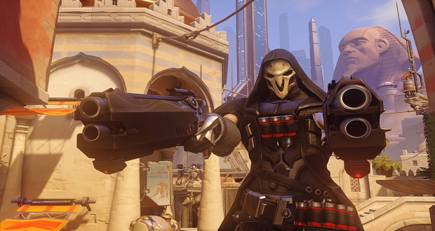 overwatch-held-reaper-002_news