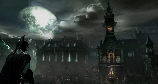 return_to_arkham_comparison_asylum_new
