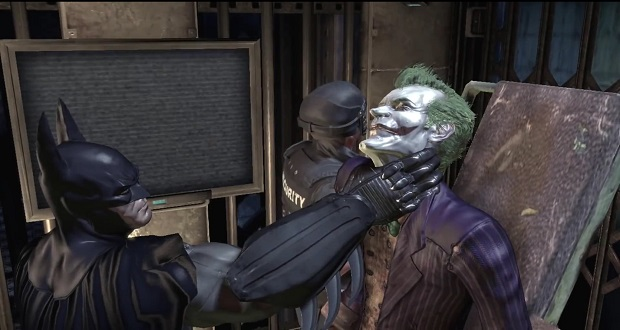 return_to_arkham_comparison_batman_joker_old