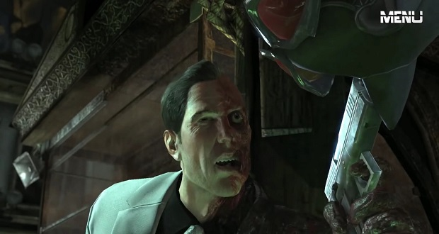 return_to_arkham_comparison_two_face_old