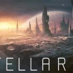 Stellaris נמכר 'כמו לחמניות חמות'