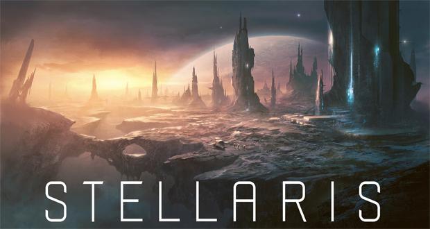 stellaris-gamepro