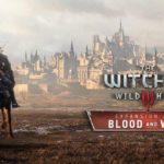 טיזר חדש ל-Blood and Wine, תשוחרר ב-31 החודש