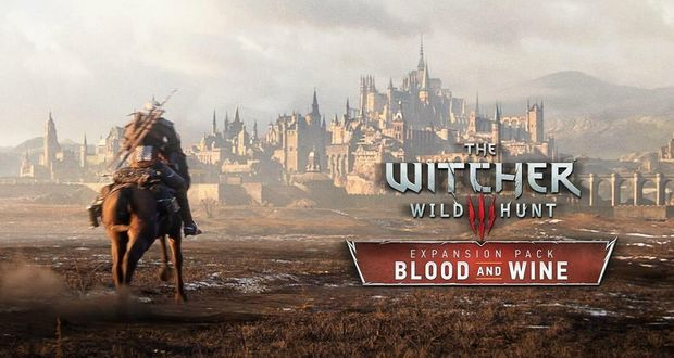 the-witcher-3-expansion-blood-and-wine