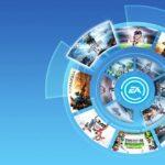 משתמשי Xbox Live Gold יוכלו לקבל גישה בחינם ל־EA Access למשך 10 ימים