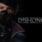 E3 2016: צפו בסרטונים חדשים של Dishonored 2
