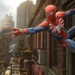 E3 2016: משחק ספיידרמן חדש הוכרז