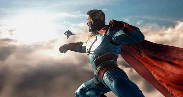 3076749-superman2