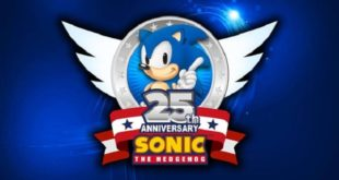 52789_12_sonic-hedgehogs-new-2017-game-huge-emphasis-quality_full
