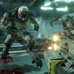 E3 2016: פרטים חדשים על ההרחבה הראשונה של דום נחשפו; דמו יהיה זמין למשך שבוע