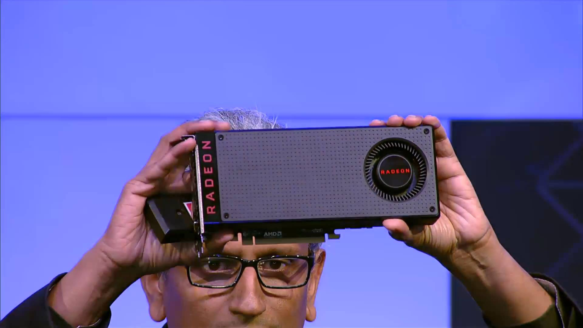AMD-Radeon-RX-480-Graphic-Card