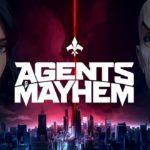 צפו בסרטוני משחקיות חדשים של Agents of Mayhem