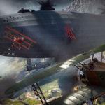 EA Play: אוטופיה על סטרואידים – Battlefield 1