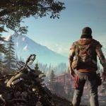 E3 2016: סוני מכריזה על Days Gone – אקסקלוסיבי חדש