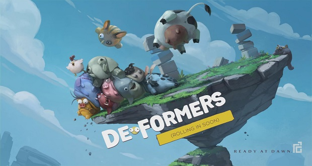 De_Formers