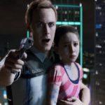 E3 2016: סוני חושפת את Detroit – הפרויקט החדש של קוואנטיק דרים