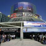 הסיפור והמספרים מאחורי תערוכת E3