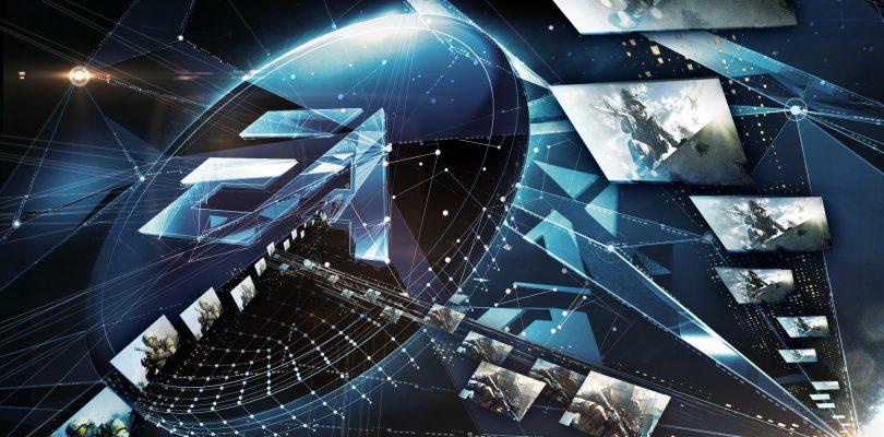 Electronic-Arts-E3 2016