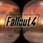 E3 2016: פולאאוט 4 ודום מגיעים למשקפי המציאות מדומה