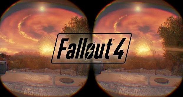 Fallout-4-Virtual-Reality-vorpX