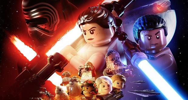 LEGO-sw-1536x864-724253728194