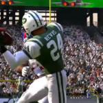 EA Play: מאדן NFL 17 מציע דרכים תחרותיות חדשות לשחק