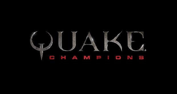 Quake-champions-e3
