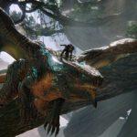 E3 2016: צפו בסרטון משחקיות חדש של Scalebound