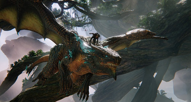 Scalebound-gamescom-2015-01-jpg