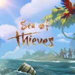 Sea of Thieves נדחה לשנה הבאה