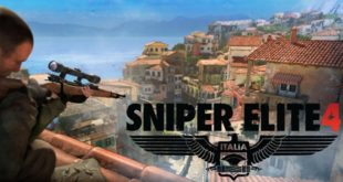 Sniper-Elite-4-is-Coming