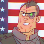 E3 2016: אין כמו הכרזה על משחק שיוצא היום: Trials of the Blood Dragoon