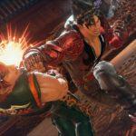 Tekken 7 אושר ל־Xbox One ולמחשב האישי