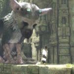 The Last Guardian :E3 2016 סוף סוף מקבל תאריך יציאה
