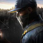 שינוי כיוון: Watch Dogs 2 נחשף רשמית