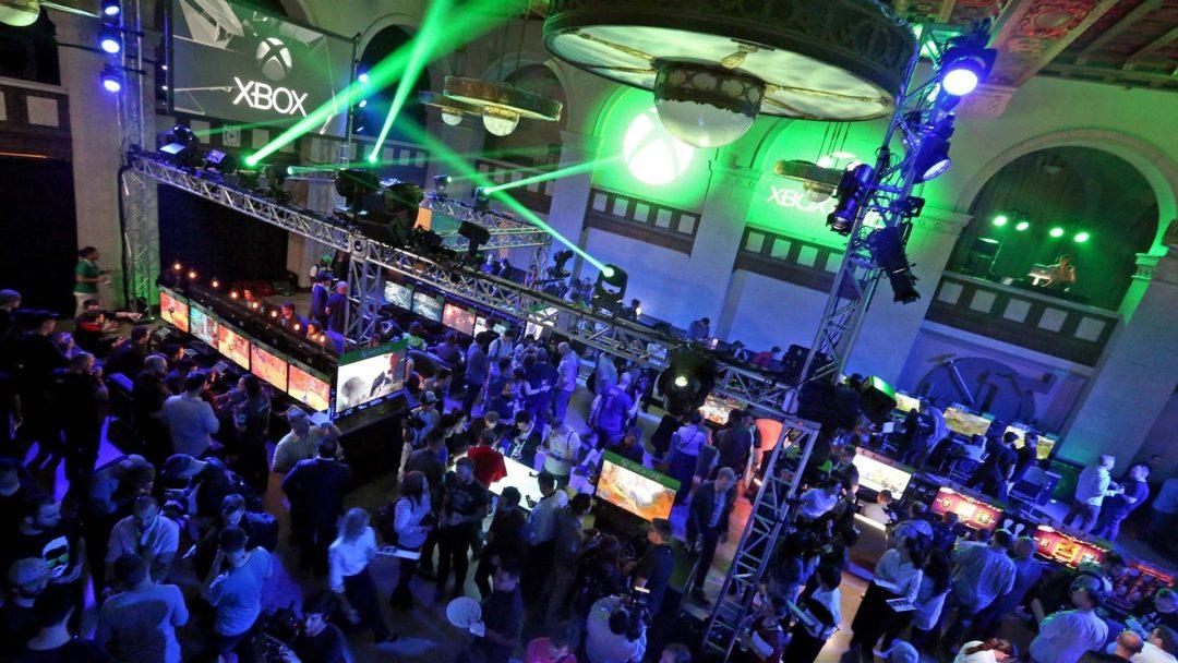 Xbox_E3.0.0