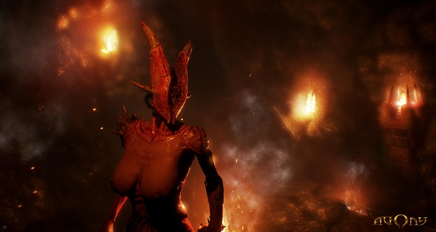 agony_reveal_screen_1