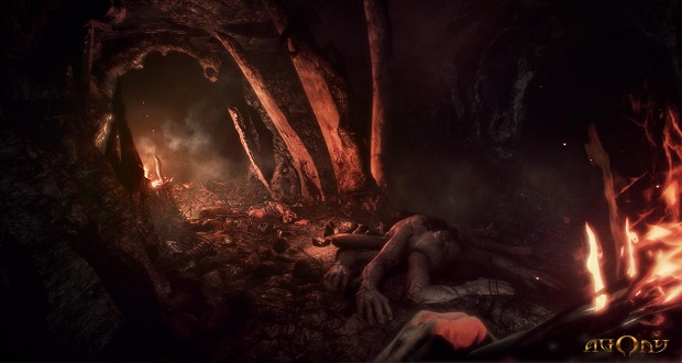 agony_reveal_screen_3