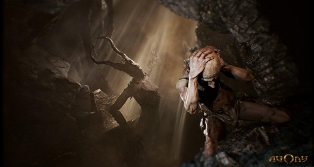 agony_reveal_screen_4-600x338