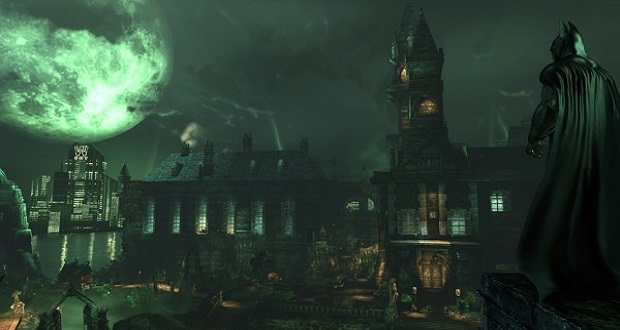 batman_arkham_asylum_big_1-600x338