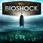 זה רשמי: BioShock: The Collection אושר ויראה אור בספטמבר הקרוב