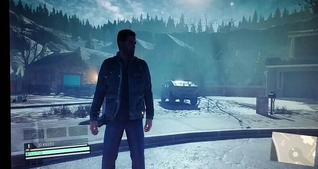 dead_rising_4_off_screen_leak_1 (1)