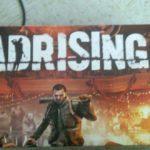 שמועה: Dead Rising 4 יוכרז בכנס E3 2016